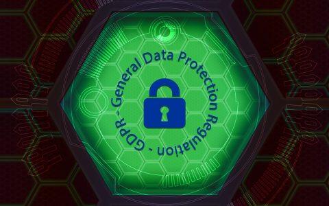 Responsabilidad proactiva en la protección de datos personales