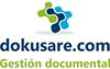 Dokusare Gestion Documental y de la información en Bilbao Bizkaia