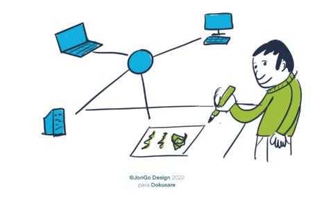 Los inventarios y la protección de datos personales
