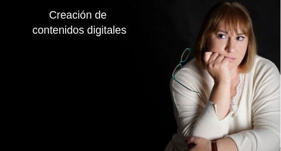 Derechos de autor para creadores de contenido digital